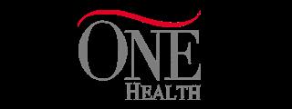 Rede Credenciada One Health